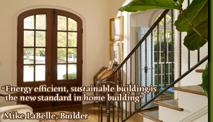 Atlanta Home Builder